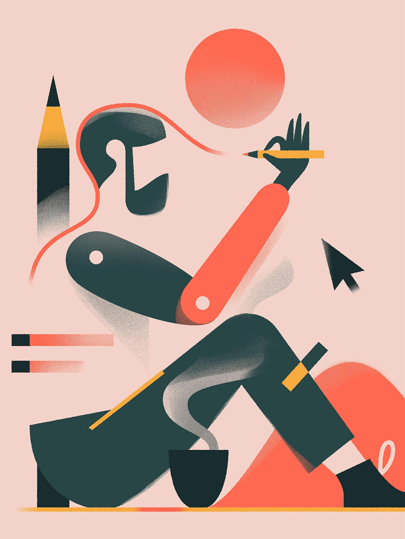 Timo-Kuilder-illustration-goodfromyou-17.jpg