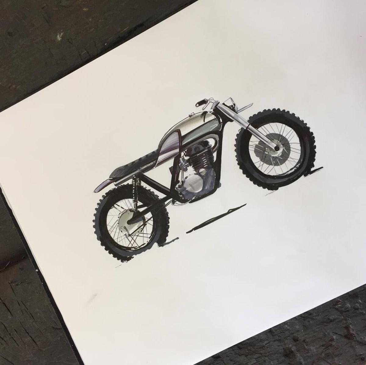 Auto-Fabrica-Sketch-goodfromyou-1.jpg