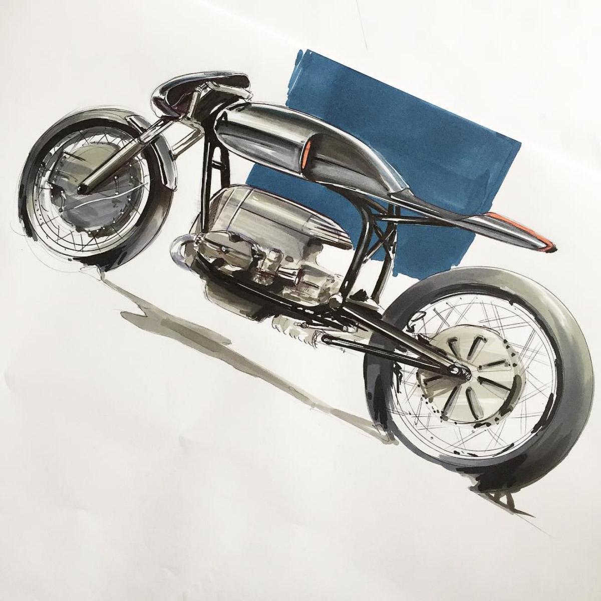 Auto-Fabrica-Sketch-goodfromyou-2.jpg