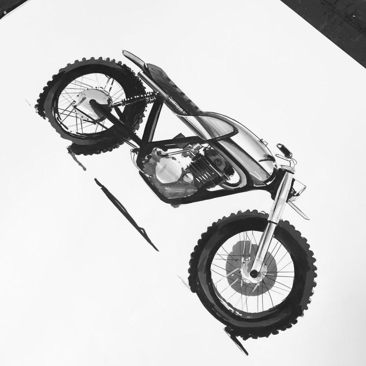 Auto-Fabrica-Sketch-goodfromyou-3.jpg