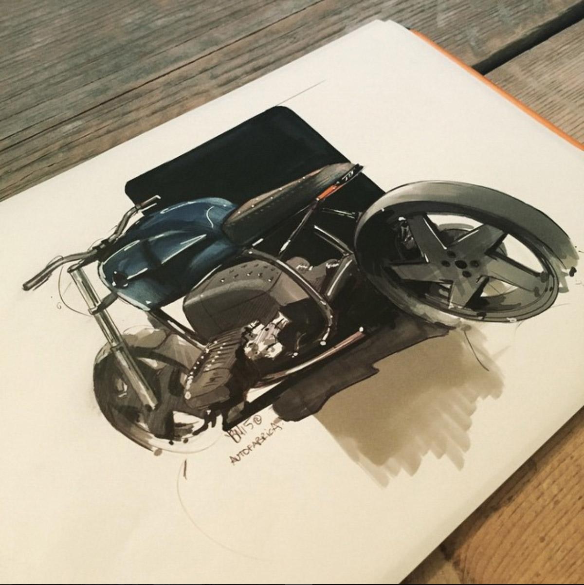 Auto-Fabrica-Sketch-goodfromyou-5.jpg