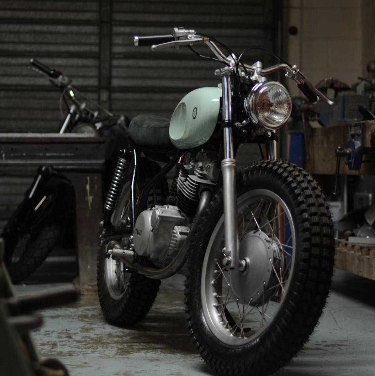 Auto-Fabrica-motorcycles-goodfromyou-6.jpg