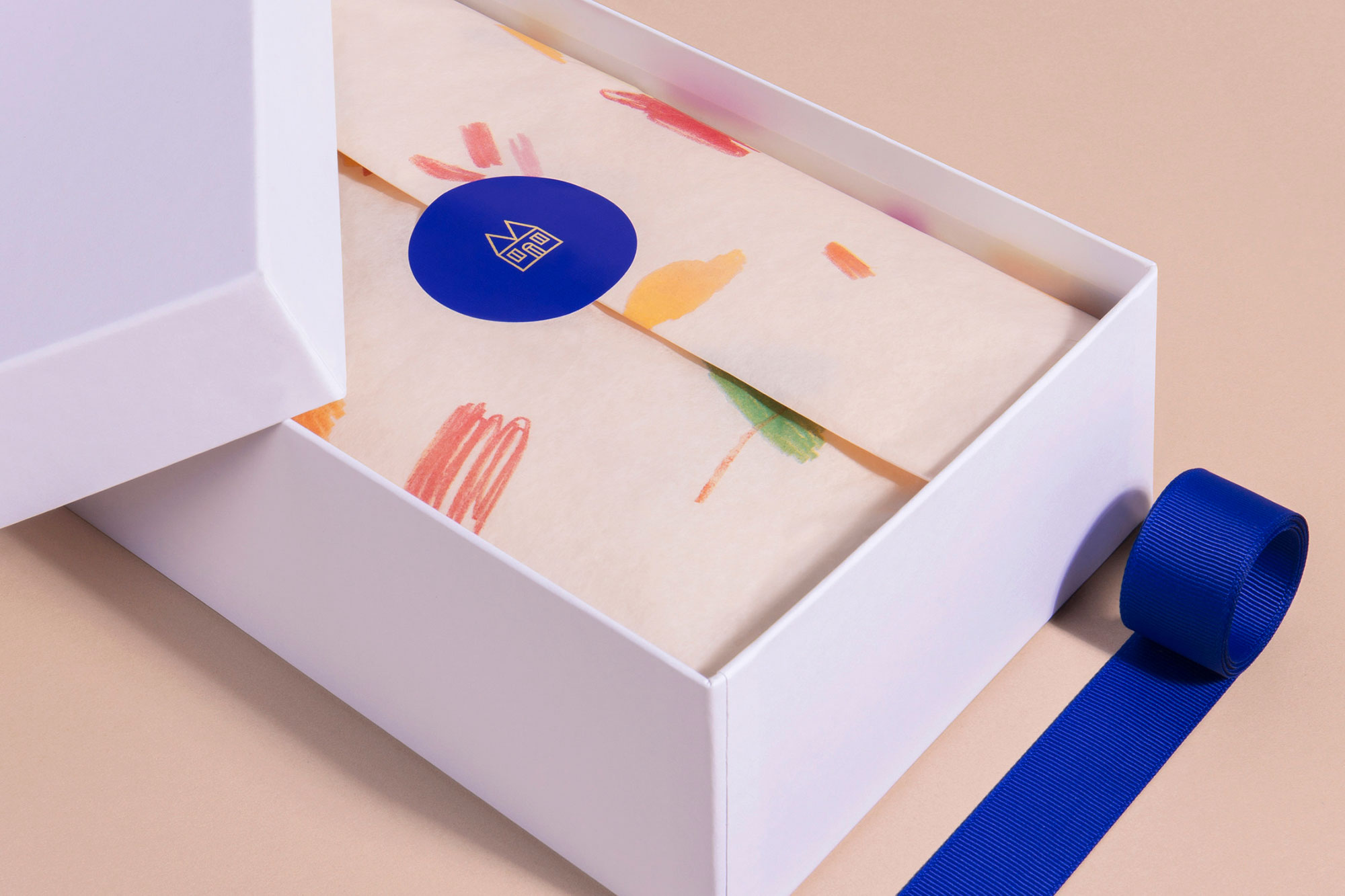 ma-packaging-01-2000px.jpg