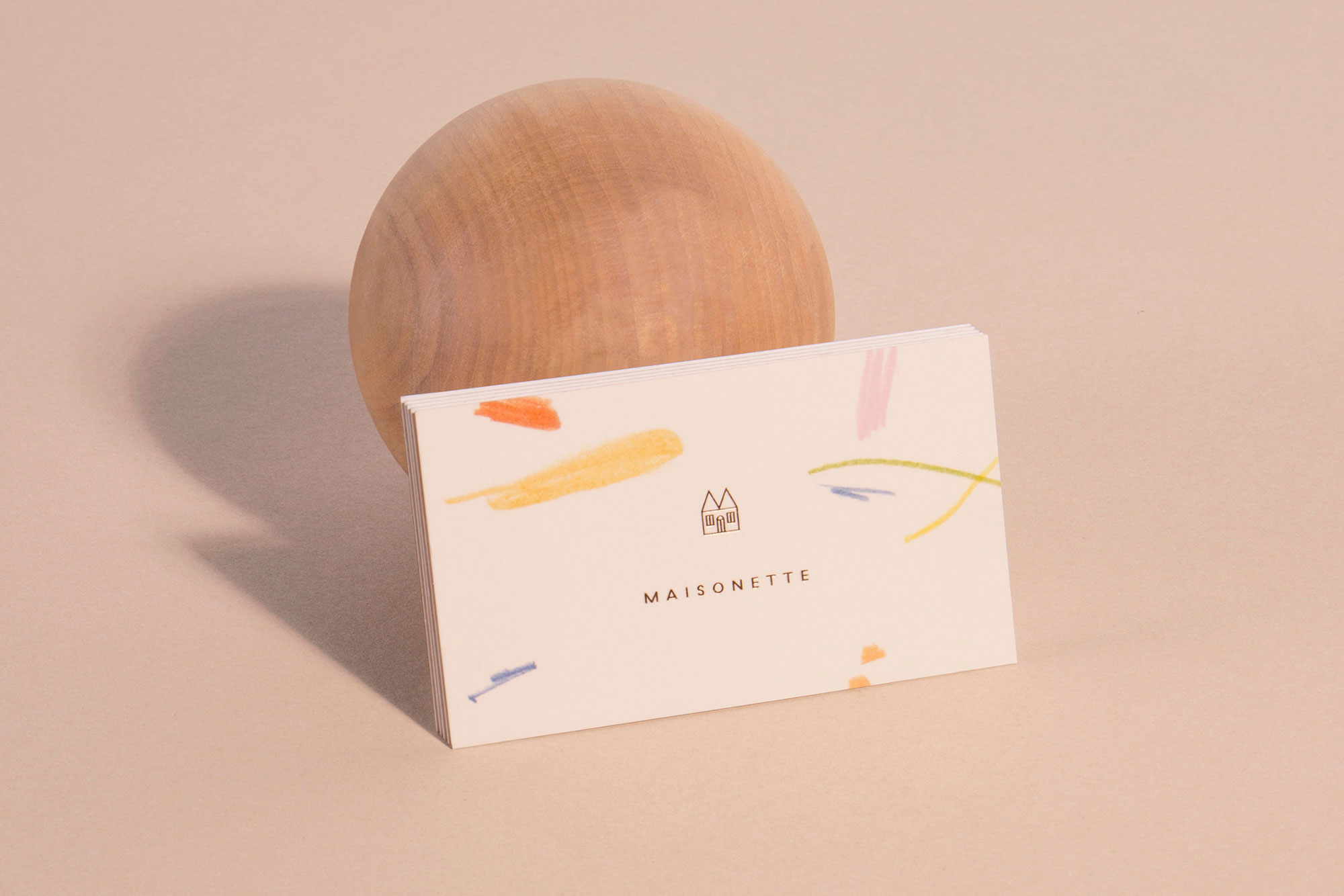 ma-card-01-2000px.jpg