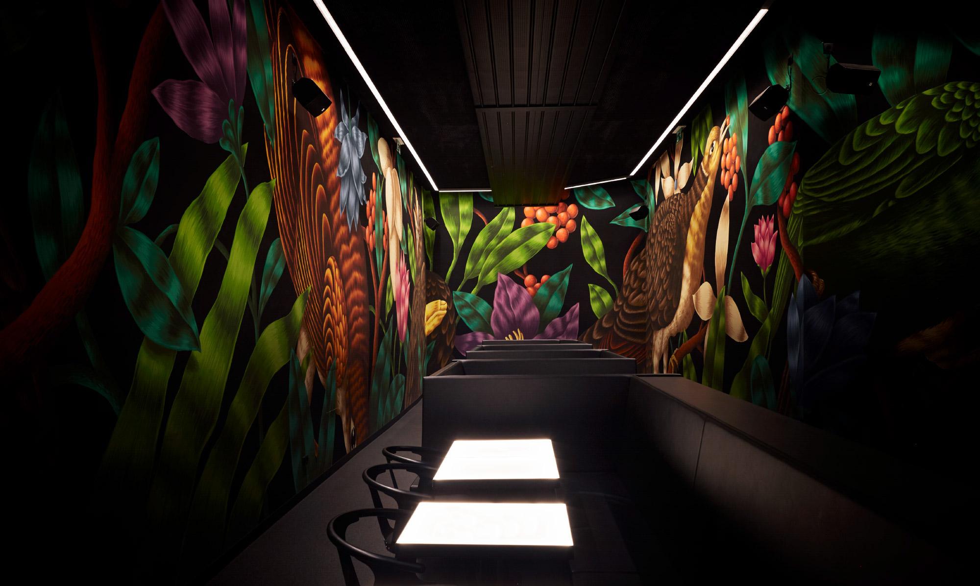 the-birdyard-atelier-olschinsky-goodfromyou-15.jpg