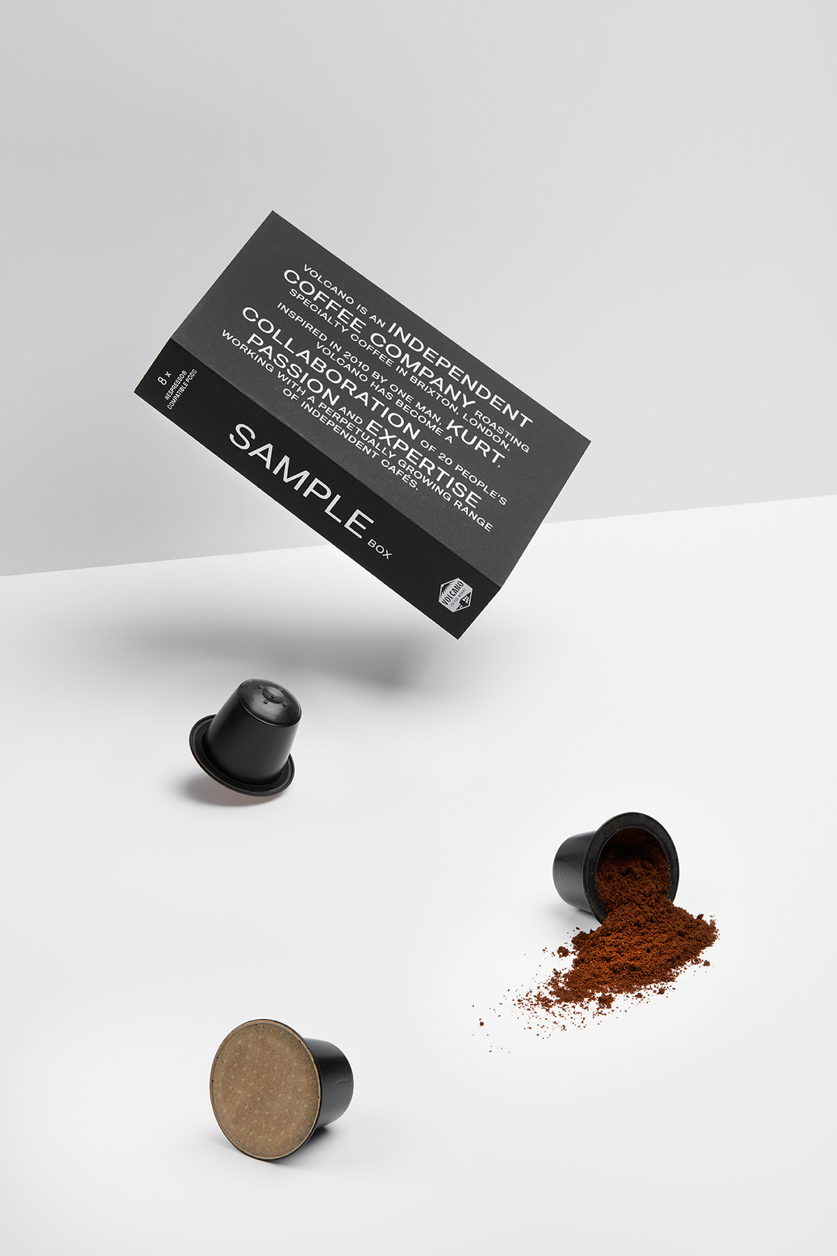 volcano-at-home-branding-packaging-coffee-goodfromyou-7.jpg