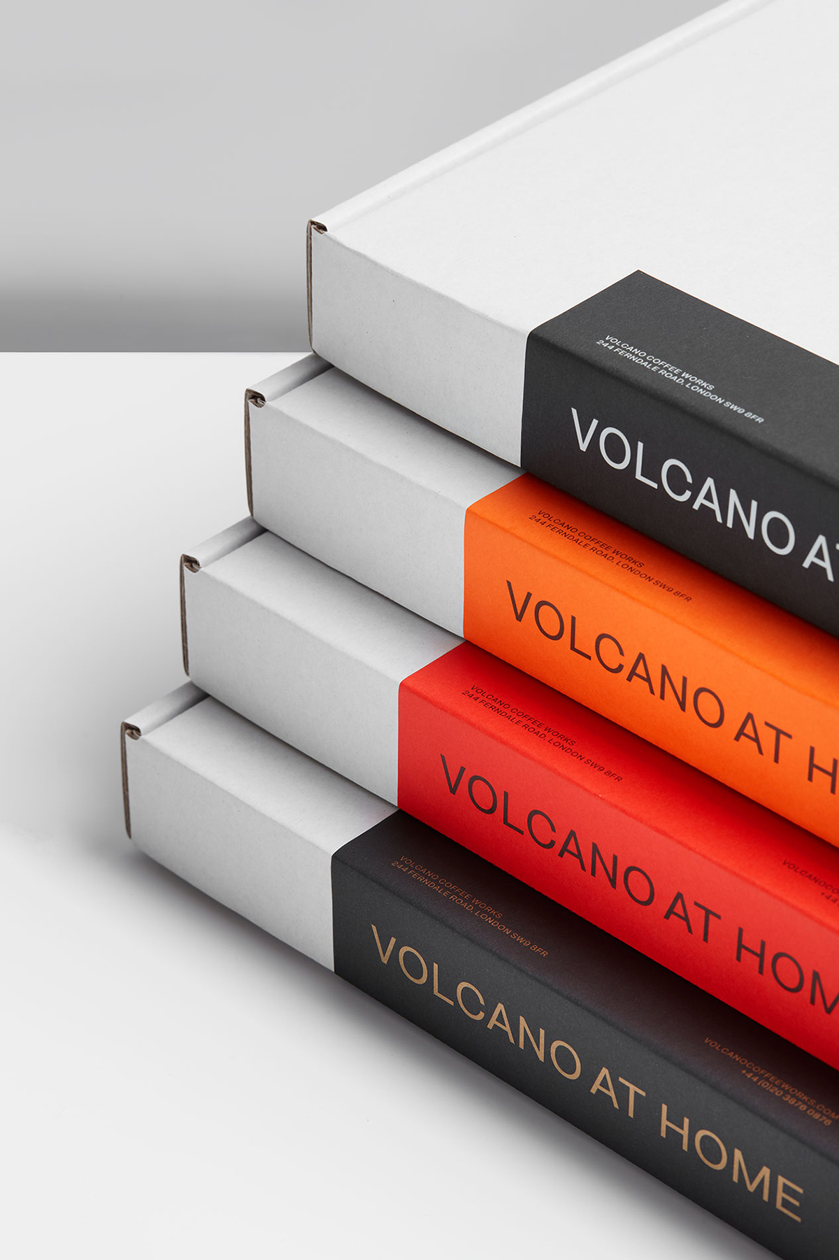 volcano-at-home-branding-packaging-coffee-goodfromyou-8.jpg