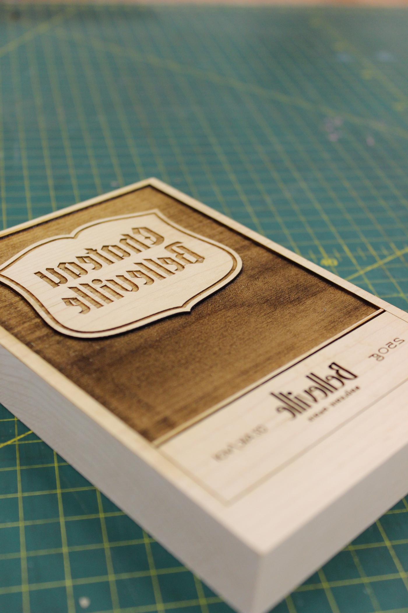 handcraft-series-thomas-mayo-goodfromyou-1.jpg