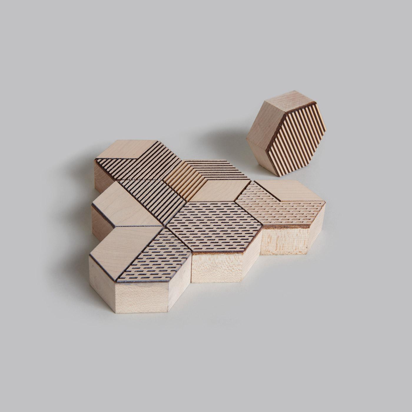handcraft-series-thomas-mayo-goodfromyou-16.jpg