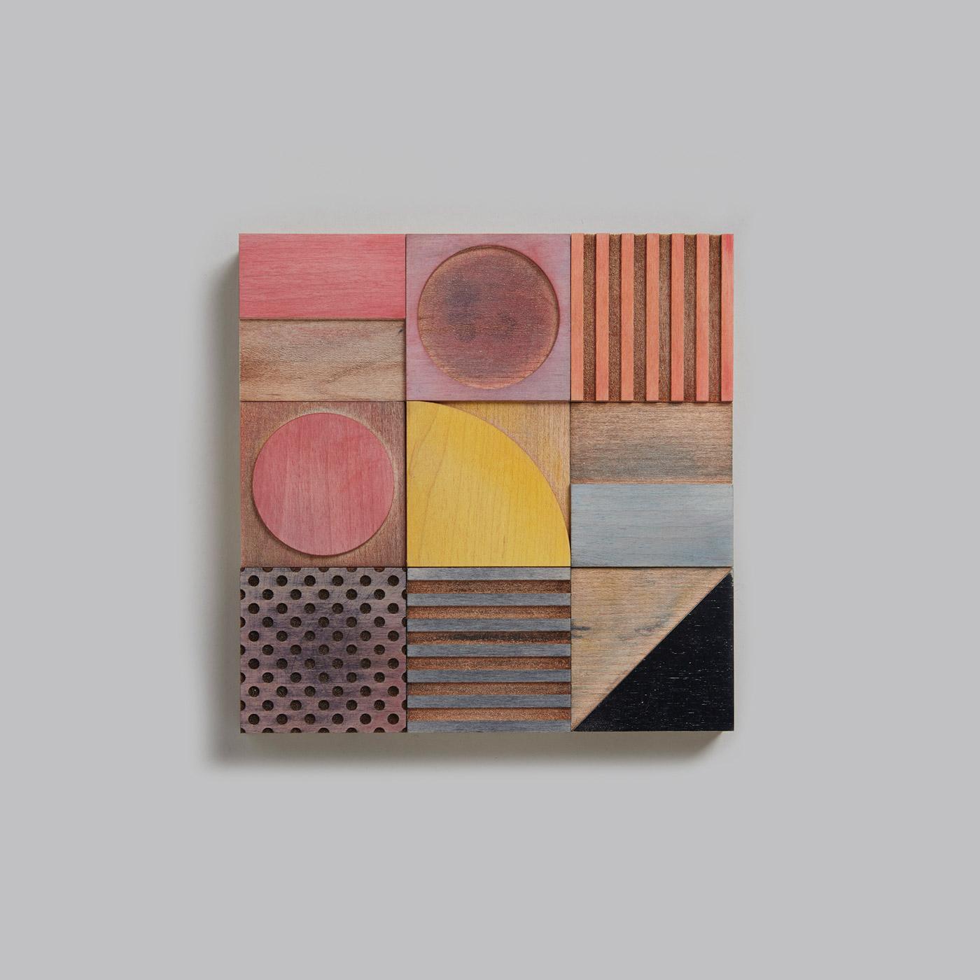 handcraft-series-thomas-mayo-goodfromyou-18.jpg