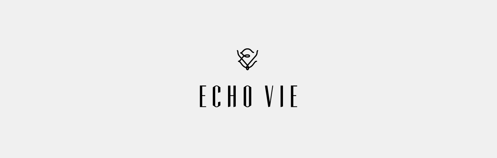 echo-vie-knoed-creative-goodfromyou-12.jpg