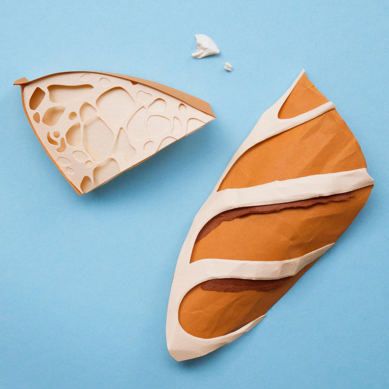 reina-takahashi-bread-goodfromyou.jpg