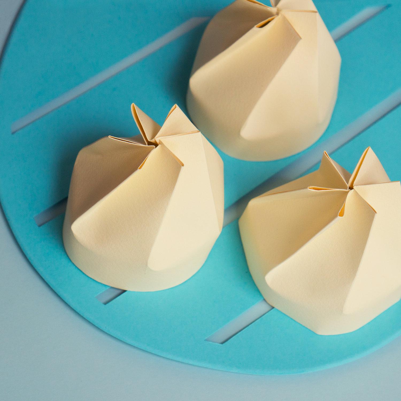reina-takahashi-dumplings-goodfromyou.jpg