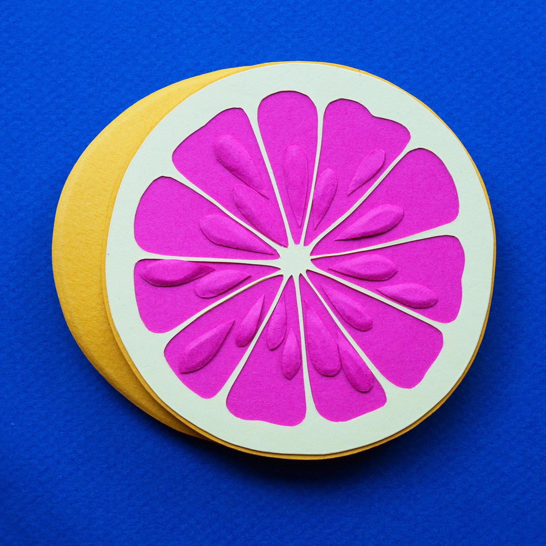 reina-takahashi-grapefruit-goodfromyou.jpg