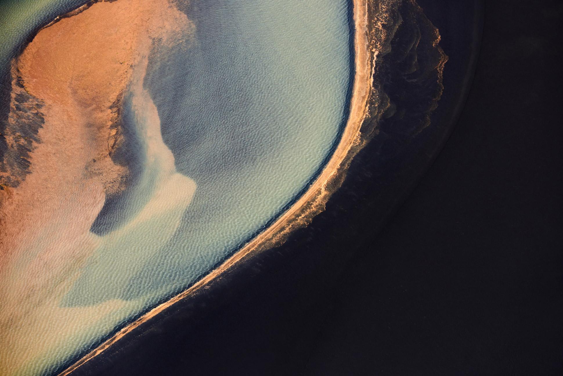 mineral-matter-brooke-holm-goodfromyou-5.jpg