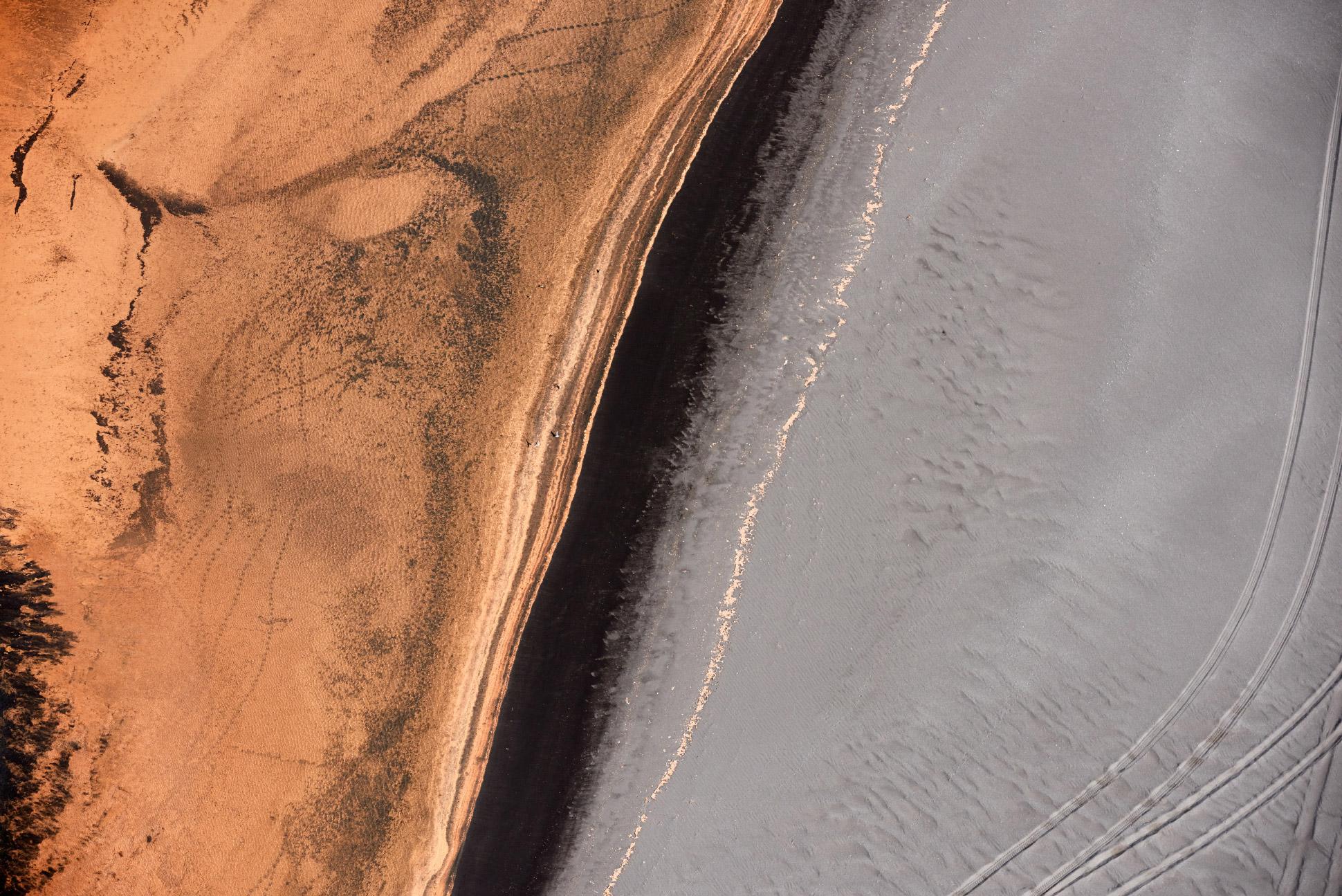 mineral-matter-brooke-holm-goodfromyou-10.jpg