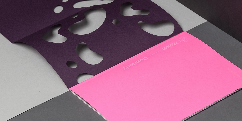 mohawkpaper-hybrid-design_goodFromYou_05.png
