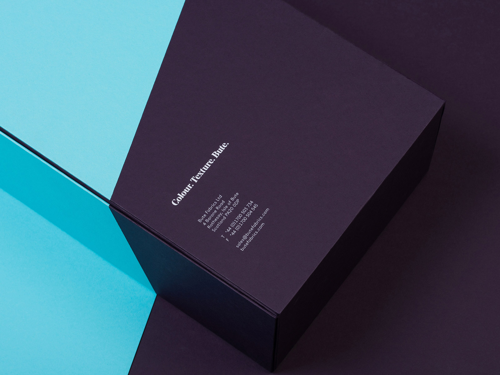 bute-identity-graphicalhouse-goodfromyou-9.jpg