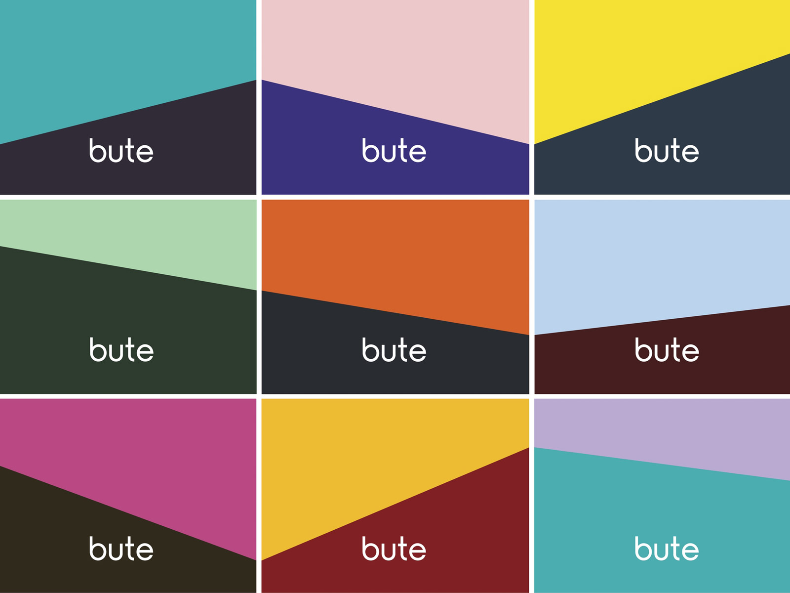 bute-identity-graphicalhouse-goodfromyou-14.jpg