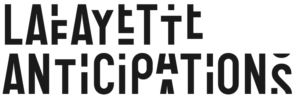 lafayette_anticipations_logo.png