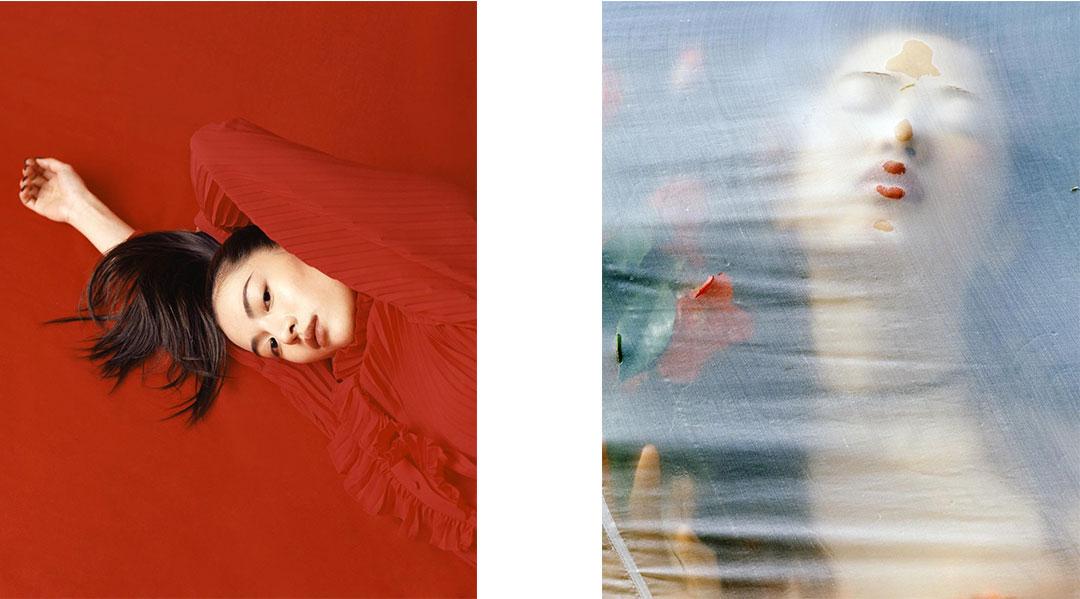01_Zhang_JiaCheng_photography_GFY-11.jpg