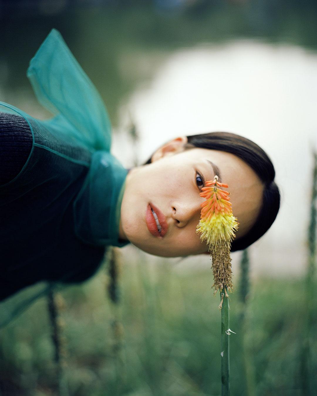 01_Zhang_JiaCheng_photography_GFY-1.jpg