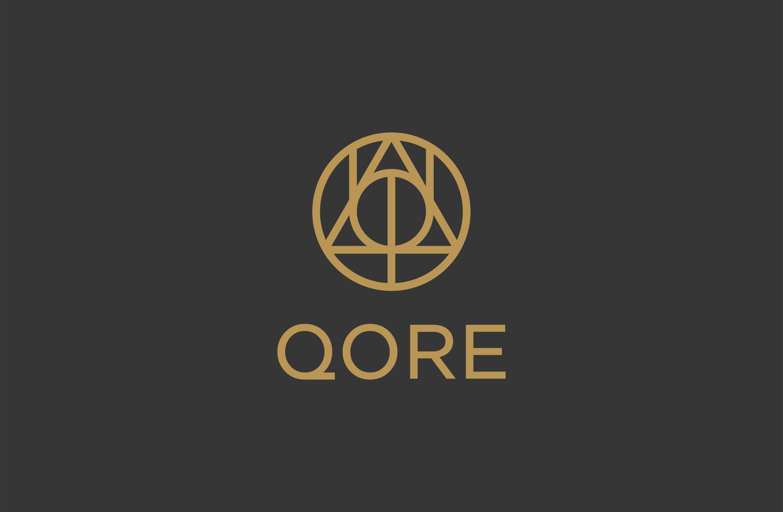 02_TRUF-QORE-gold-identity_GFY.jpg