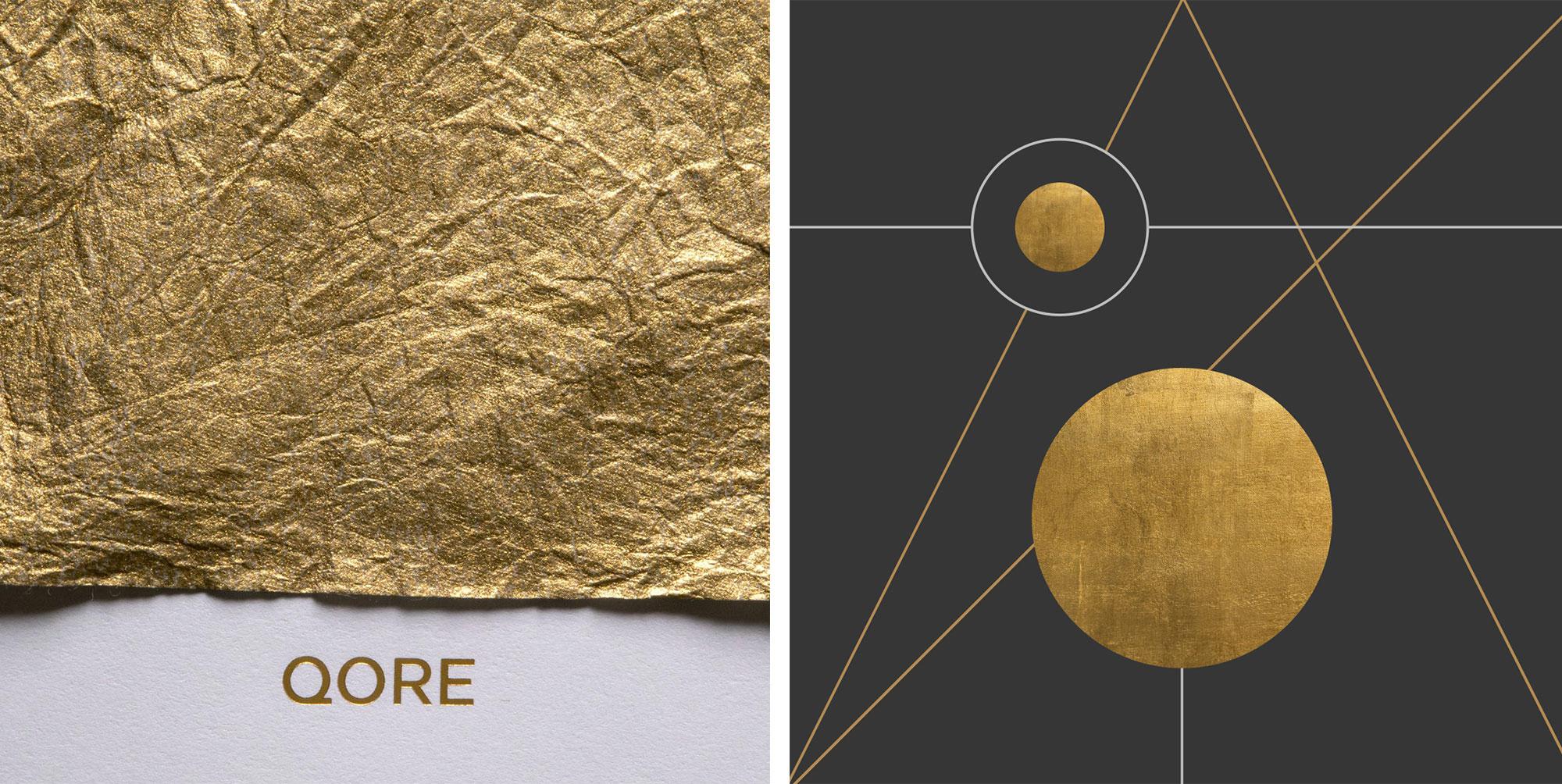 06_TRUF-QORE-gold-identity_GFY.jpg