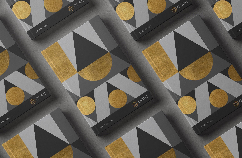12_TRUF-QORE-gold-identity_GFY.jpg