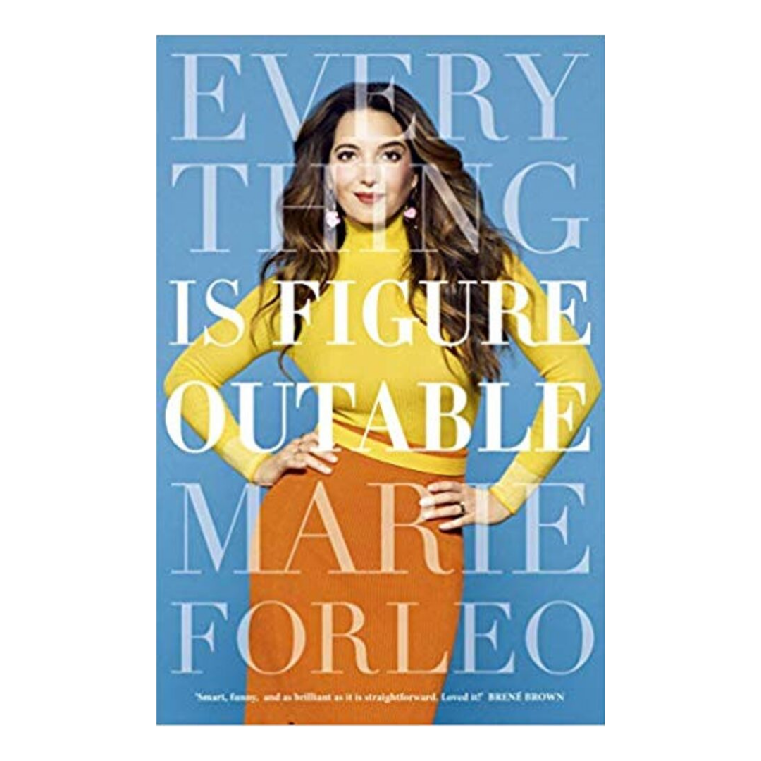 marie-forleo-everything-is-figureoutable.png