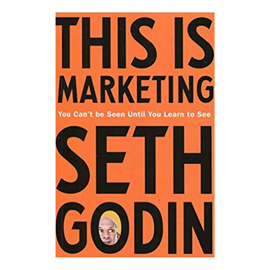 seth-godin-this-is-marketing.png
