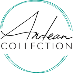 Andean-Collection-logo.png
