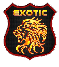 Exotic Auto Detail Logo.png