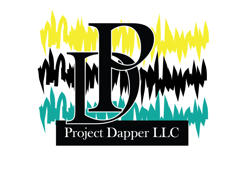 Founded in 2010,  Project Dapper, LLC  was born from a rebellious love of menswear and a craving for modern designs in the men's furnishings industry. Contemporary fashion is at its peak and Project Dapper wants to ensure that everyone is taking part in this great movement.  Our goal is to create one of a kind, unique, and bold accessories that add a little something special to the professional man's wardrobe
