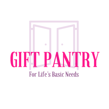gift-pantry-logo.jpg