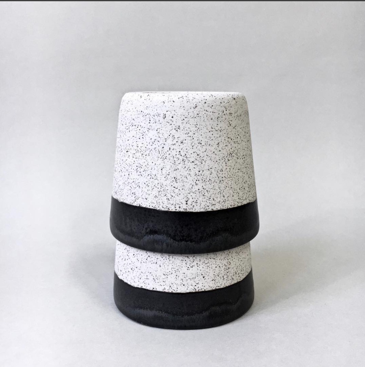 Dar.c Matter Ceramics