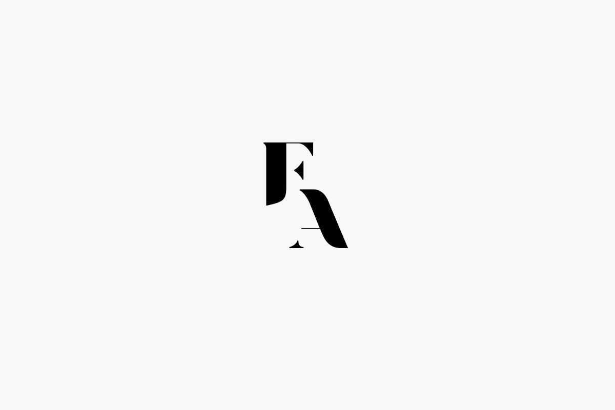 Logo Franky Amsterdam