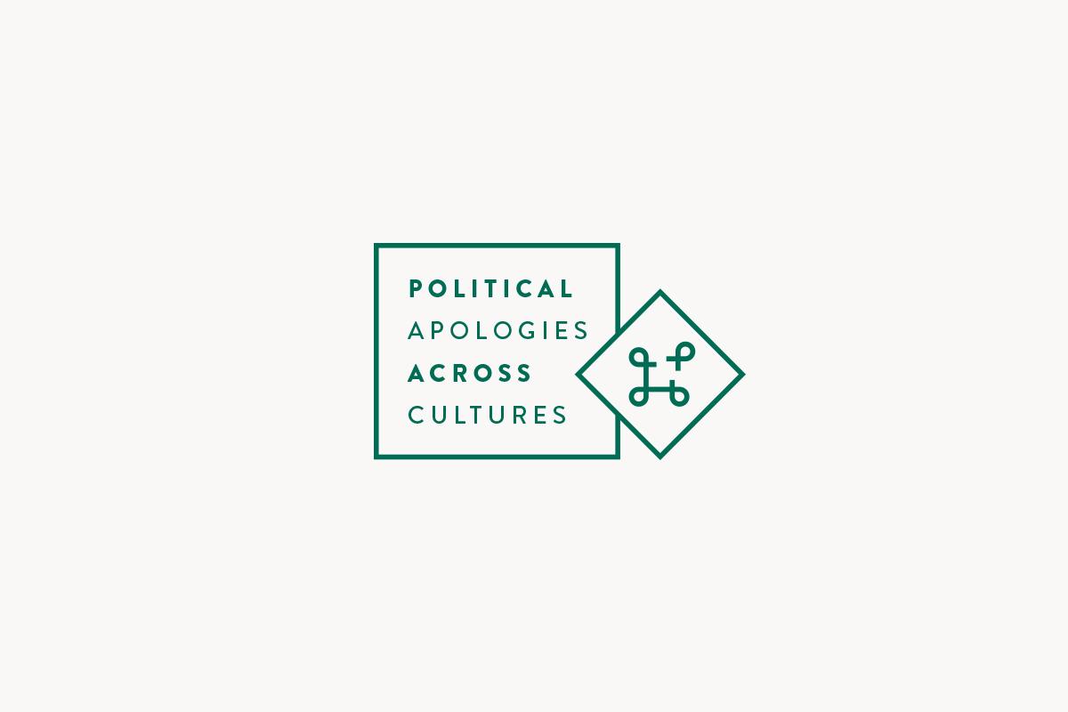 PAAC, Political Apologies Across Cultures