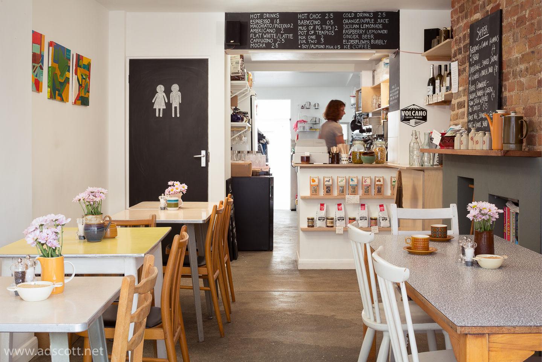 CafeViva_AdamScott_02.jpg