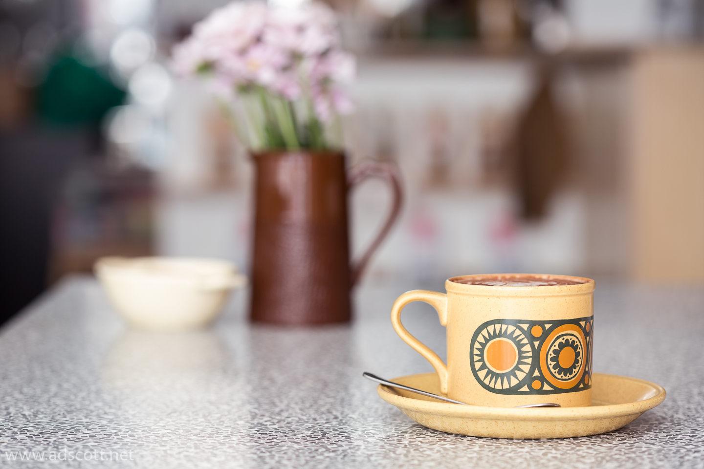 CafeViva_AdamScott_10.jpg