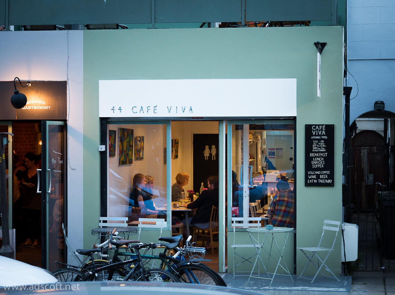 CafeViva_AdamScott_16.jpg