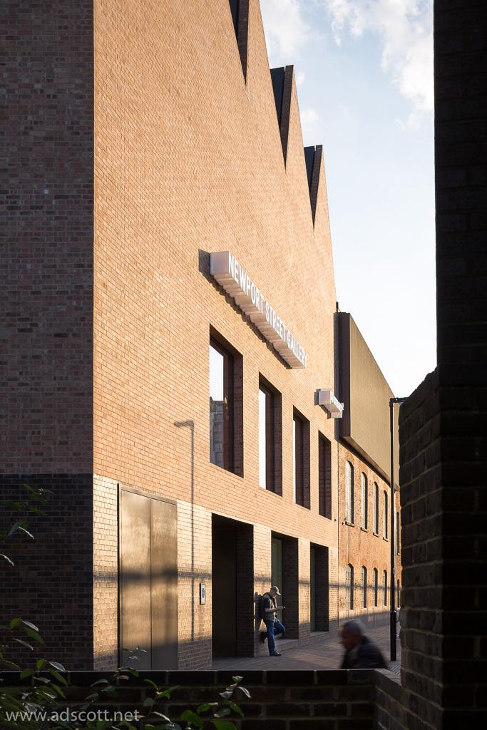 AdamScott_Newport_Street_Gallery-3.jpg
