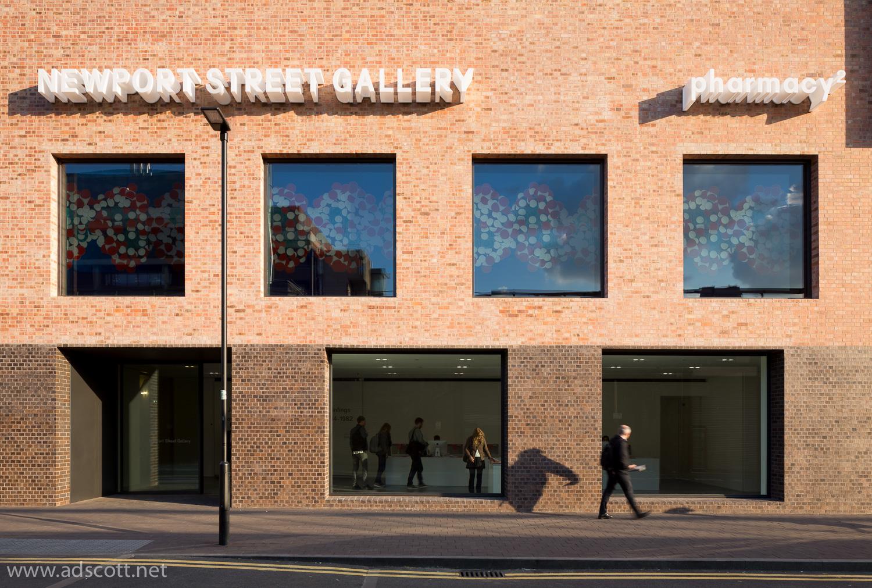 AdamScott_Newport_Street_Gallery_02