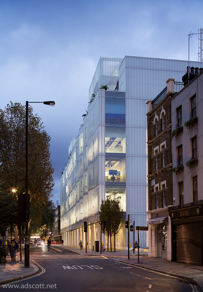 AdamScott_Sainsbury_Wellcome_Centre_Ian_Ritchie_Architects_01