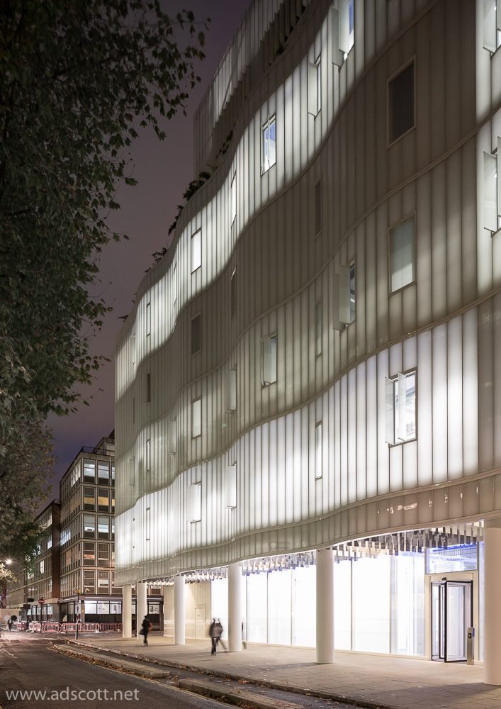 AdamScott_Sainsbury_Wellcome_Centre_Ian_Ritchie_Architects_03
