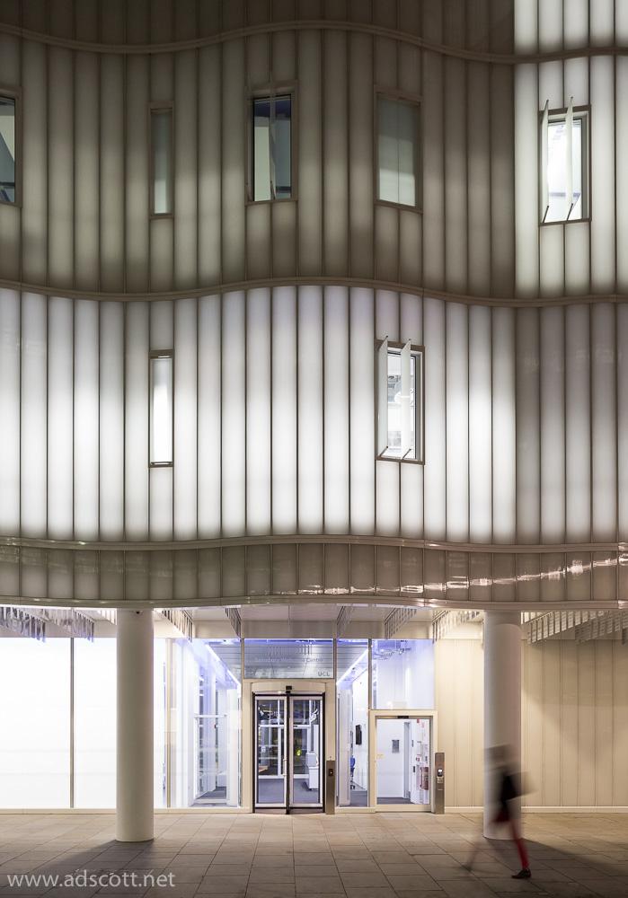 AdamScott_Sainsbury_Wellcome_Centre_Ian_Ritchie_Architects_04