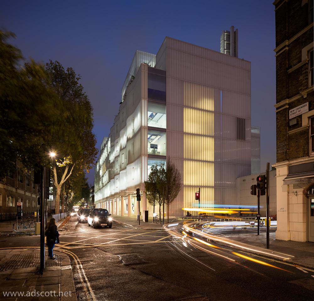 AdamScott_Sainsbury_Wellcome_Centre_Ian_Ritchie_Architects_05
