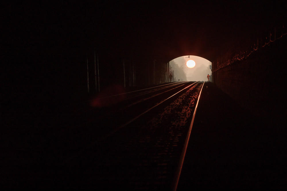 GWR_BoxTunnel_01