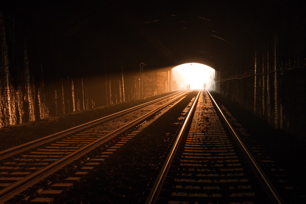 GWR_BoxTunnel_05