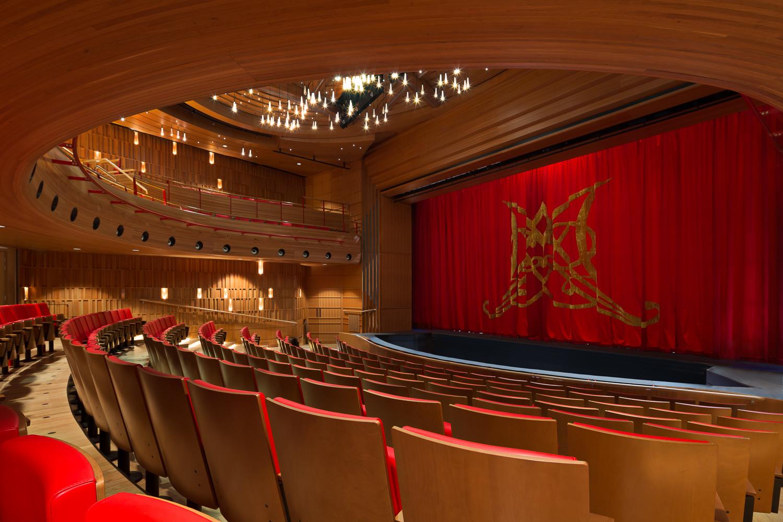 IanRitchie_RoyalAcademyMusic_Theatre_09